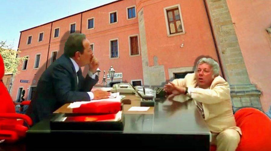 """Francavilla di Sicilia: che sia la """"Svolta"""" buona anche per gli impiegati comunali"""