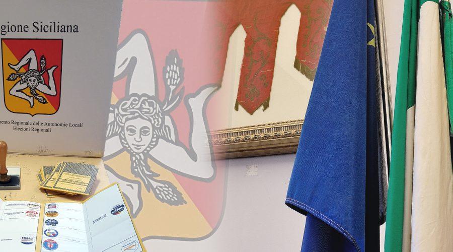 Randazzo, Maria Cristina Fioretto ritira la candidatura a sindaco