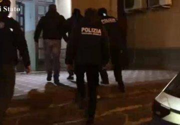 Operazione Adranos: in manette due ricercati. Salgono a 31 gli arrestati