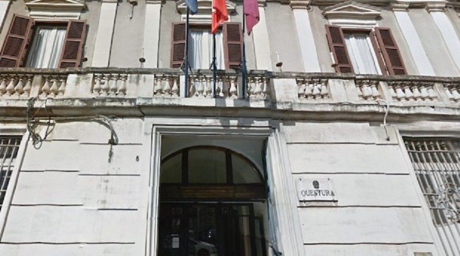 Catania, siglati protocolli intesa tra Polizia e Consiglio Notarile di Catania – Ordini Avvocati e Commercialisti