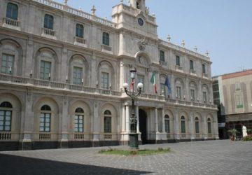 """Catania, """"Università bandita"""": altri 14 indagati. Tra loro ex sindaco Bianco e ex assessore Licandro"""