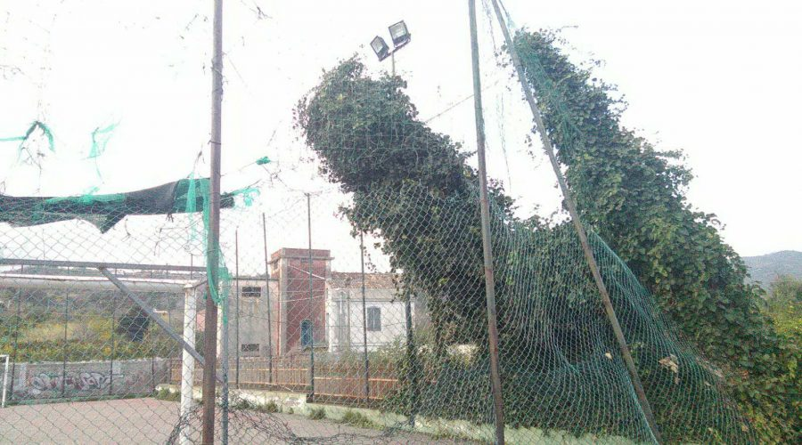 Fiumefreddo di Sicilia: la minoranza segnala diverse criticità