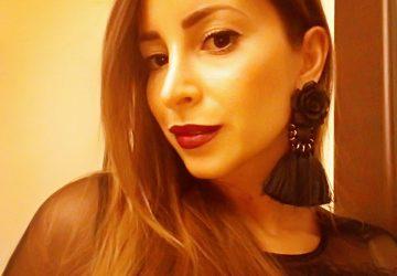 Giarre, morte Emanuela Pulvirenti, Codacons chiede apertura inchiesta alla Procura di Catania