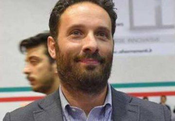 Resta in carcere ex sindaco di Acireale Roberto Barbagallo: rigettata istanza della difesa