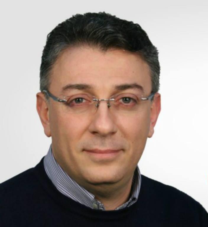 Belpasso, Daniele Motta è il candidato sindaco della coalizione di Caputo
