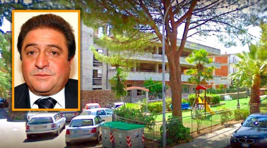 """Francavilla di Sicilia-Cesarò: una battaglia per il """"lavoro"""""""