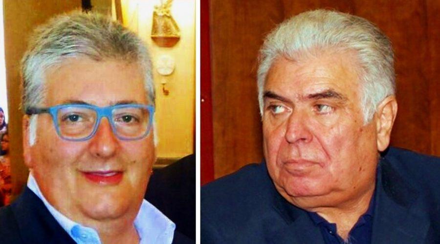 """Francavilla di Sicilia: la """"Uil-Fpl"""" dalla parte dei dipendenti comunali"""