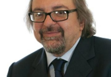 Senatore M5S Michele Giarrusso finisce nel mirino di una ex attivista e blogger