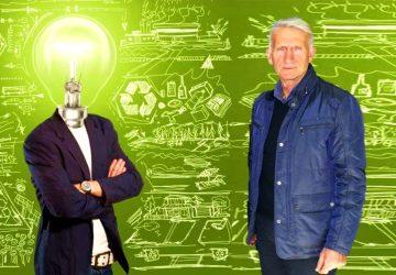"Giardini Naxos: il vicesindaco Carmelo Giardina alla ricerca di un ""Energy Manager"""