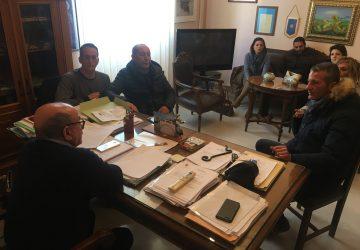 Vertenza Conforama Riposto: parti sociali accettano il contratto di solidarietà per 1 anno. Stamane incontro in Municipio