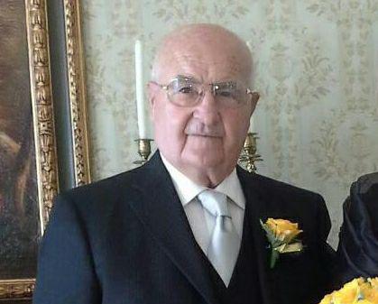 Lutto a Mascali: scompare lo storico imprenditore Salvatore Turrisi