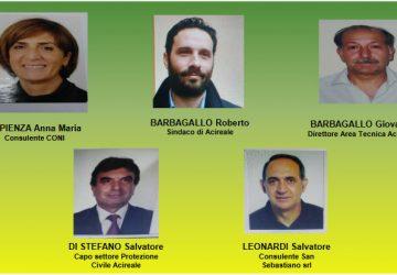 """Corruzione ad Acireale: la Cassazione annulla tre arresti dell'operazione """"Sibilla"""""""