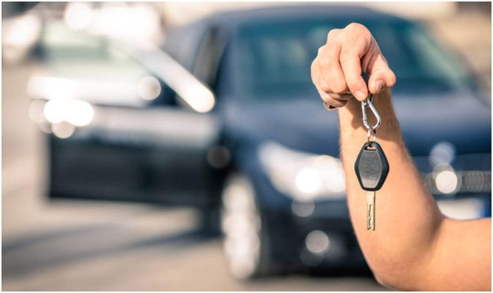 Vendere l'auto: qual è il momento migliore per farlo?