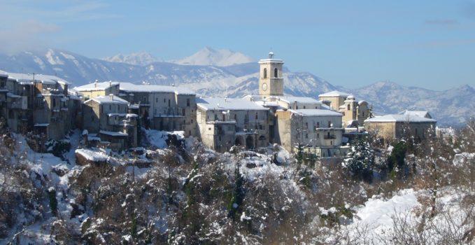 Zone franche montane, in Sicilia si possono istituire. Mobilitati oltre 140 Consigli comunali