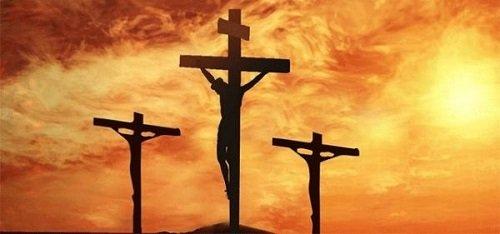 Mascali, la Passione di Cristo a S.Antonino