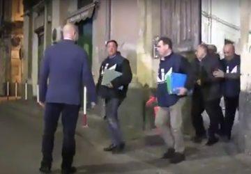 Rifiuti, appalti per 350 mln: arresti eccellenti. Terremoto al Comune di Catania I NOMI LE INTERCETTAZIONI VIDEO