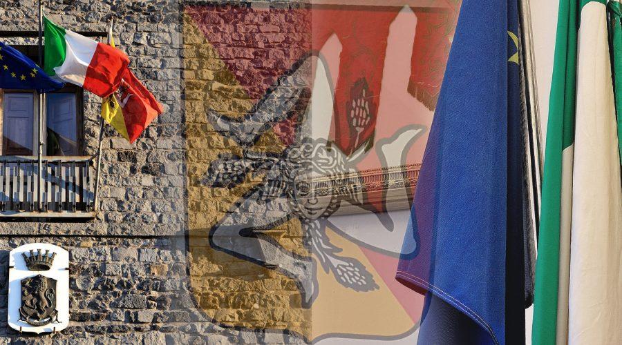 Randazzo, Amministrative 2018. Si ufficializza la candidatura a sindaco di Francesco Lanza