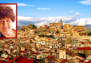 """Castiglione di Sicilia: una """"task force"""" contro il declino di uno dei borghi più belli d'Italia"""