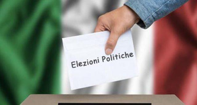 """Campagna elettorale Politiche 2018: avviso di garanzia per Sammartino. Il deputato: """"sono sereno perché estraneo ai fatti"""""""