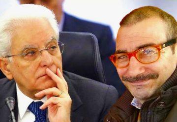 Da Giardini Naxos rischio di annullamento per le recenti elezioni politiche