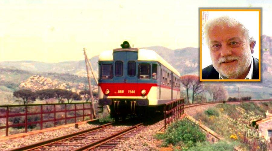 Ferrovie Alcantara-Randazzo e Catania-Riposto: appello della Fast-Confsal al Governo regionale