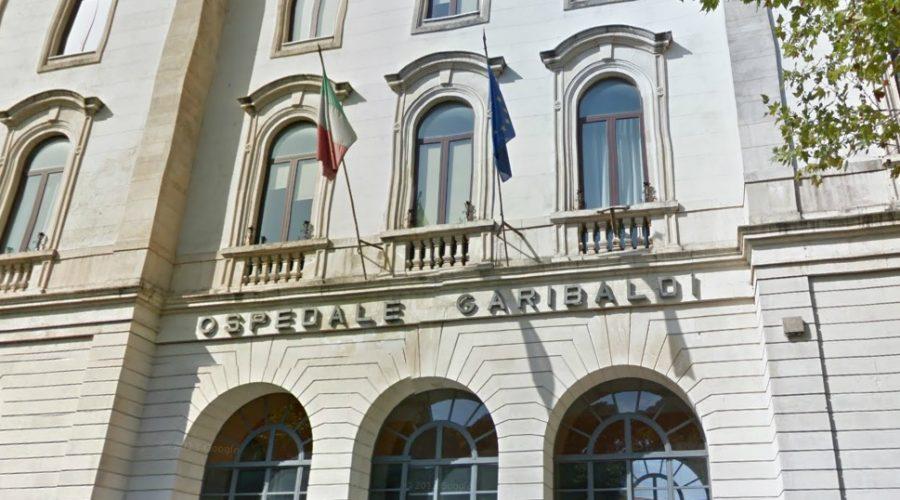 Bimbo di 10 mesi muore per morbillo. Epidemia a Catania$