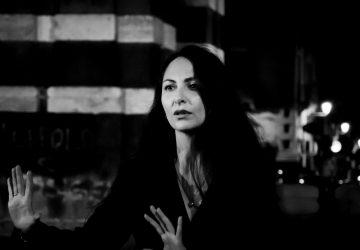 """Catania, lunedì 19 marzo la proiezione del docufilm """"Tangue - la Lingua del Tango""""."""