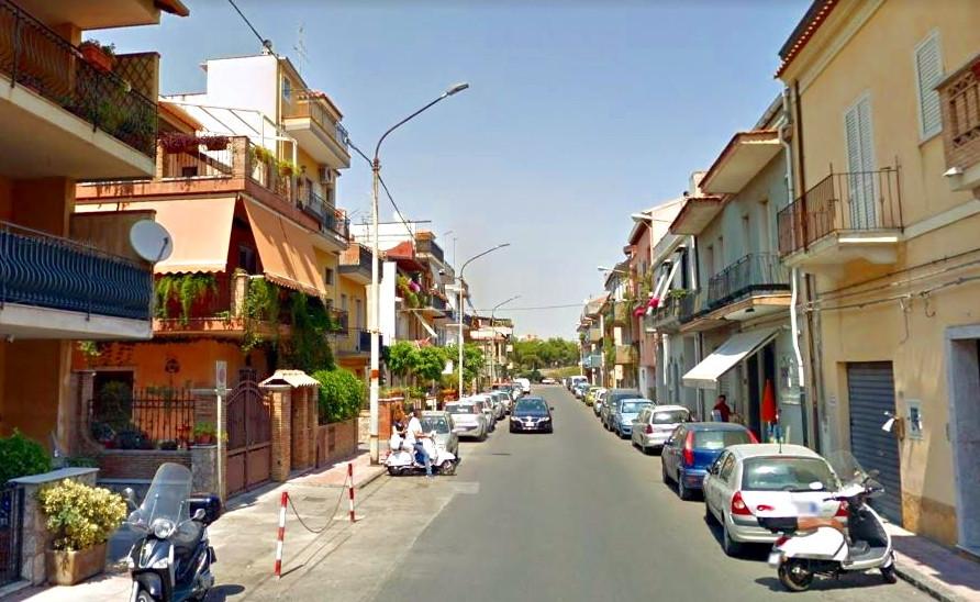 Via chianchitta giardini naxos taormina gazzettino online notizie cronaca politica - Incidente giardini naxos oggi ...