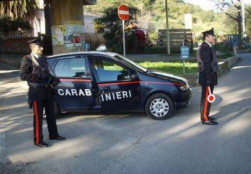 Taormina, controlli dei Nas: sequestrate decine di chili di pesce. Diverse le sanzioni