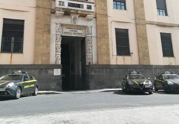 Adrano, evasione fiscale: eseguito un sequestro equivalente alla Silver Group e ai suoi amministratori