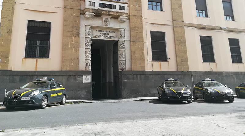 Fallimento Si.Gen.Co.: altro sequestro di beni per un valore di 3 milioni di euro