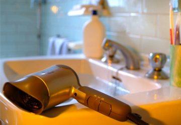 Giarre, prevenzione: domani corso di formazione sugli incidenti domestici per 15 assistenti igienico sanitari