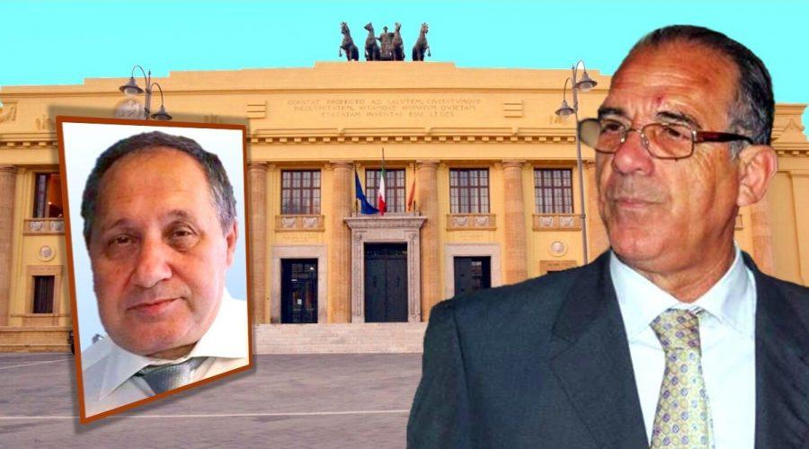 """Castelmola e la """"guerra per le contrade"""": il sindaco Orlando Russo minaccia querele"""
