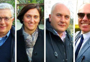"""Francavilla di Sicilia. La """"sorpresa dell'uovo di Pasqua 2018"""": tariffe Tari invariate"""