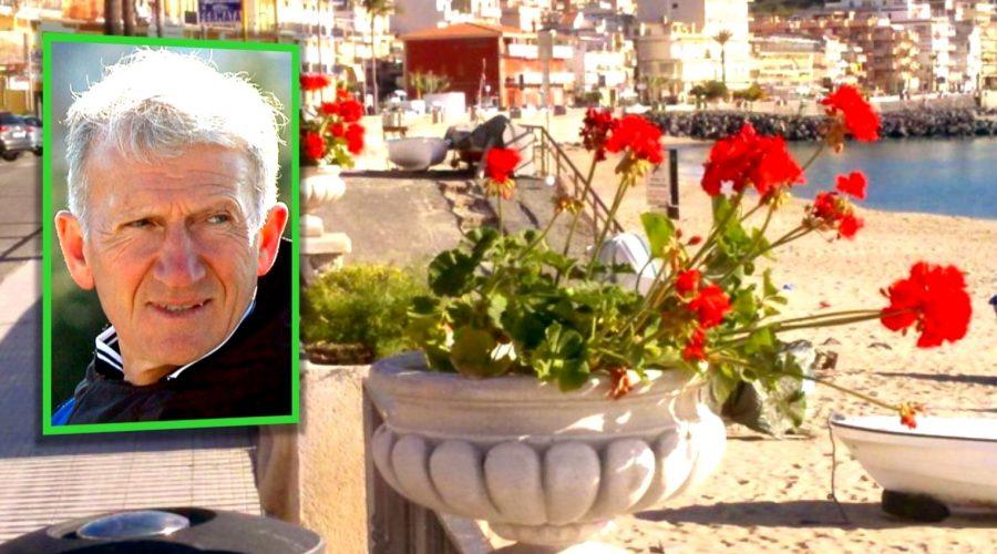 "Giardini Naxos: l'Amministrazione Comunale dichiara ""guerra"" ai vandali"