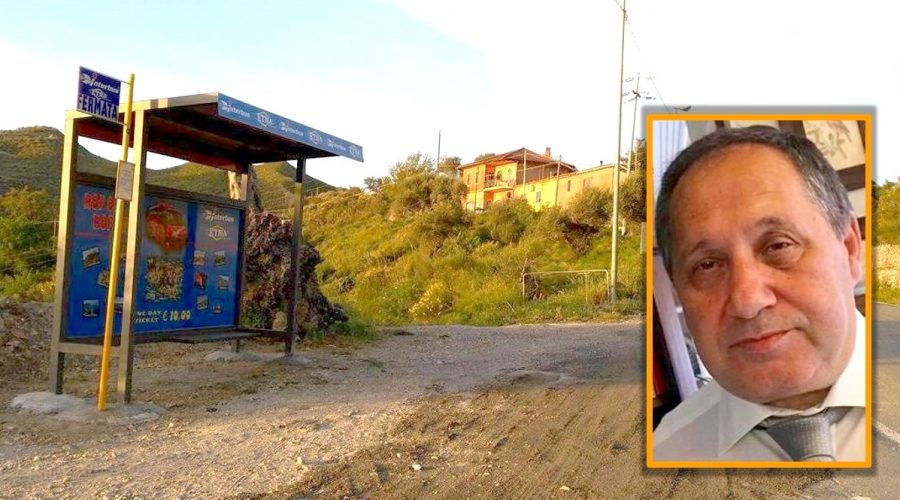 "Pubblico trasporto a Taormina e Castelmola: due contrade perdono la ""linea"""