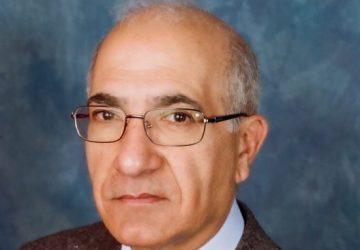 Vincenzo Lorefice nominato presidente del Comitato Regionale Sicilia per l'Unicef