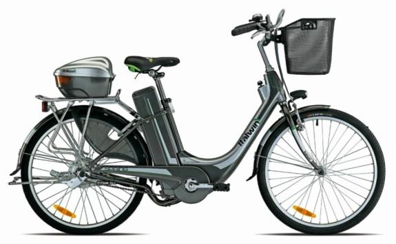 Tutela dei consumatori: acquisto bici elettrica nullo per mancanza clausola sul ripensamento