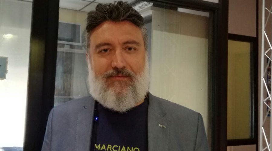 Elezioni comunali a Riposto: è Salvo Spina il candidato sindaco a 5 stelle