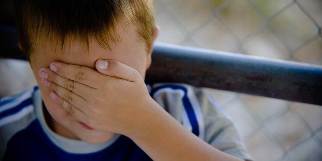 Giarre, un arresto per maltrattamenti in famiglia: da tre anni picchiava la moglie (da alcuni mesi in stato di gravidanza) davanti ai figli