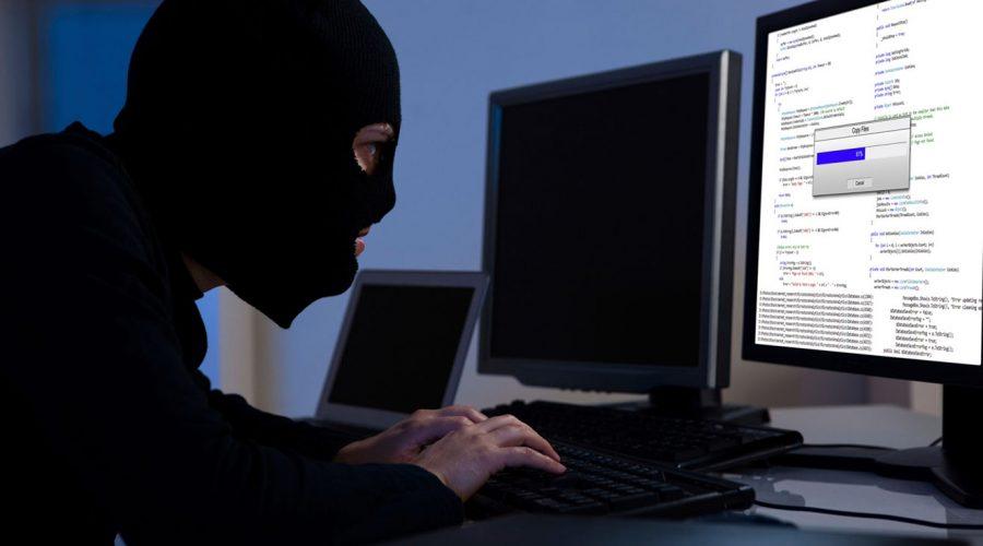 Sgominata una banda di cyber criminali: truffati banche e correntisti. 5 arresti NOMI VIDEO