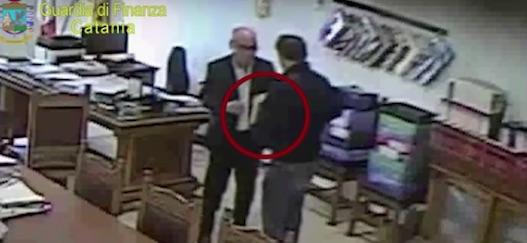 Catania, inchiesta Black Job: Marco Forzese rimane ai domiciliari. Torma in libertà Antonino Nicotra, ex consigliere comunale di Forza Italia