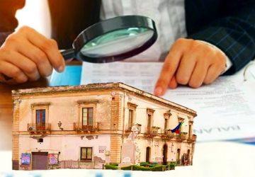 Giardini Naxos: alla ricerca di tre revisori dei conti per il triennio 2018-2021