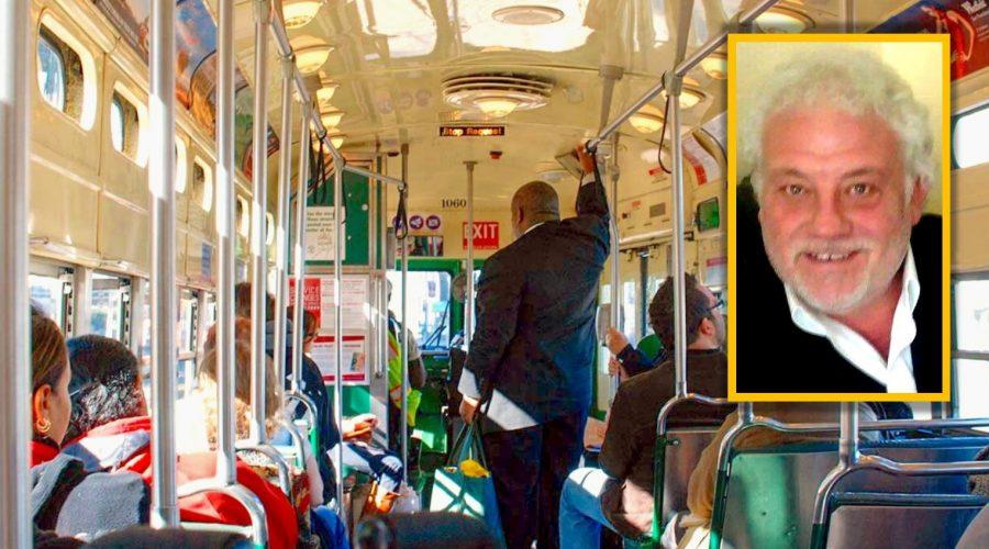 """La lenta agonia del trasporto pubblico locale in Sicilia: la """"cura"""" della Fast-Confsal"""