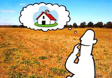 Incontro sulla tassazione Imu dei terreni edificabili a Riposto