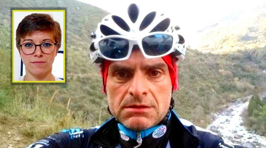 """Trappitello-Giardini Naxos: """"In Sella per la Vita"""" per non dimenticare Roberto Baratta"""