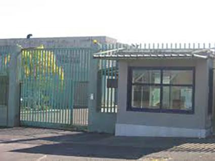 Carcere di Giarre, la Uilpa Polizia penitenziaria proclama un sit in davanti la Prefettura