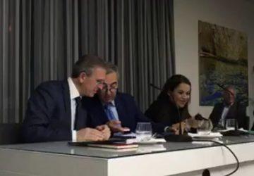Giarre, ritorna in Consiglio comunale Forza Italia. A capo del neo gruppo Giusi Savoca