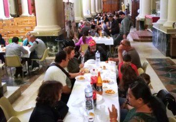 Giarre, la festa di Sant'Isidoro si veste di... solidarietà!