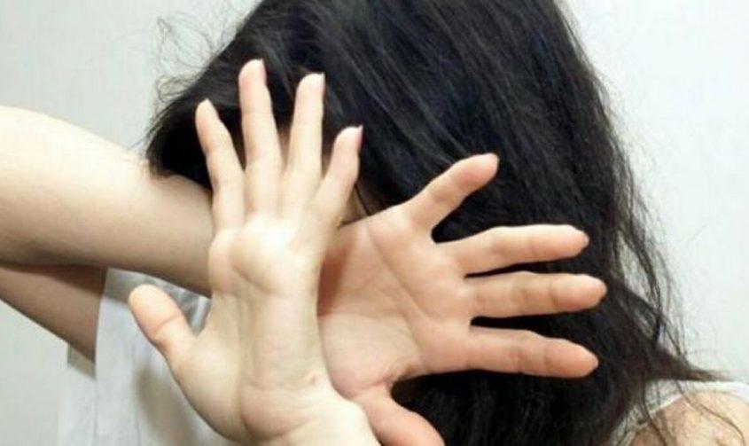 """""""Parole e colori contro la violenza sulle donne"""": concorso per le scuole del Lions club Giarre-Riposto"""